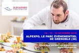 Salon Dauphinois 2018 à Grenoble
