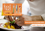 Salon Food'in Sud 2020