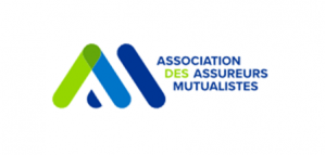 Association des Assureurs Mutualistes