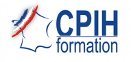 CPIH formation