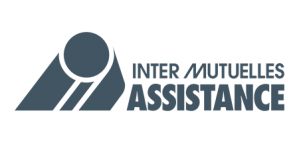 IMA Inter Mutuelles Assistance