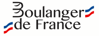 Logo-officiel-boulanger-de-france
